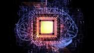 Künstlichen Intelligenz im Fertigungsumfeld, Dell