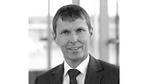 Josef-Bernhard vom Fraunhofer IIS