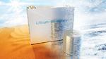 Moderne Prüfgasverfahren und neue GTAS-Glasdichtungen