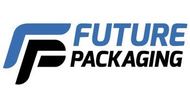 Die Future Packaging Line auf der SMTConnect: Halle 5, Stand 434