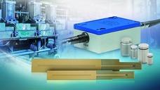 Aktuelles rund um Messtechnik und Qualitätssicherung