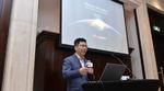 Huawei präsentiert neue WiFi-Marke AirEngine