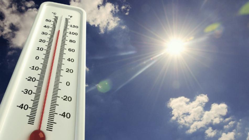 Für die Auswahl des richtigen Kühlkörpers ist nicht nur die anfallende Verlustleistung ausschlaggebend, sondern auch die Einbaulage des Kühlkörpers.
