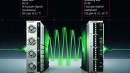 Economy-Serie ELM314x der Ethercat-Messtechnikmodule von Beckhoff Automation