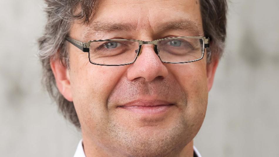 Der Hamburger Preis für Theoretische Physik geht an Matthias Troyer, Professor an der ETH Zürich und zugleich in der Quanten-Forschung bei Microsoft tätig.