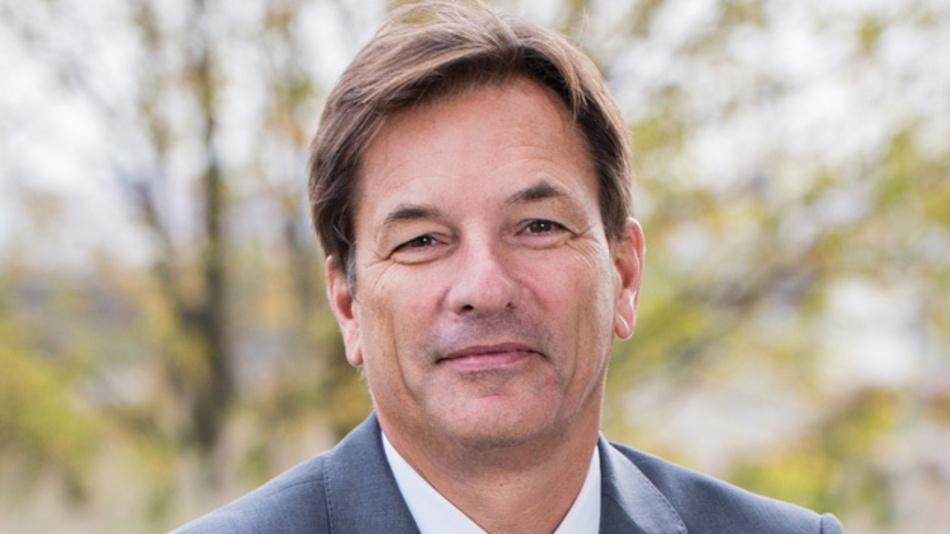 Sven Krumpel, Codico  »Wir möchten neue Wege gehen, um neue Kunden wie Startups oder die vielen Firmen, die Elektronik einsetzen werden und bisher noch nichts mit Elektronik zu tun hatten, zu erreichen. Aber in der anschließenden Kundenbetreuung ist und bleibt der Kontakt zwischen Menschen ganz essenziell.«