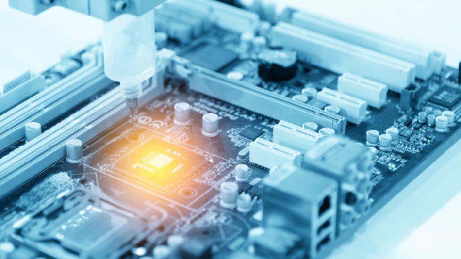 Die Auswahl der richtigen Plattform für Hardware-Entwicklungen ist schwer. Doch das muss nicht immer so sein.