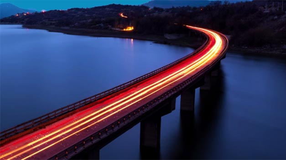 Das Joint-Venture Technomous bringt hochautomatisiertes Fahren auf die Straßen Chinas.