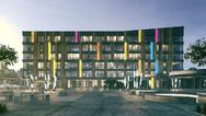 Automatisierte, intelligente Gebäude, so genannte Smart Buildings, erfordern ein systematisches Energie-Daten-Management.
