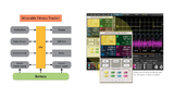 Distrelec / Keysight Technologies