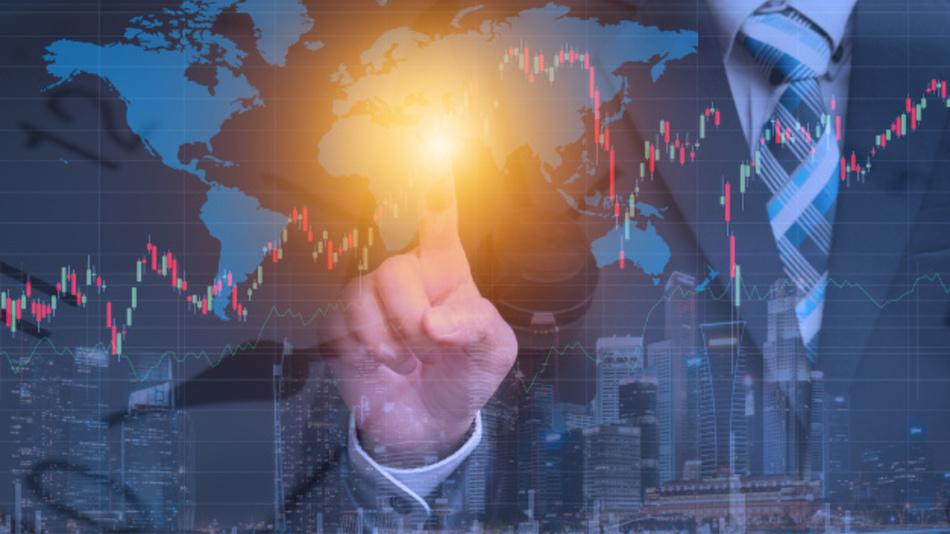 Der Sensorhersteller Sick stellt legt seinen Geschäftsbericht für 2018 vor. Die Entwicklung ist weiter positiv.