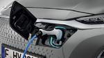 Standortanalyse und Installation von Hyundai und Webasto