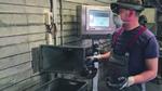 Der Einsatz von Datenbrillen in der Fabrik