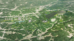 Toyota nimmt neues Testzentrum in Shimoyama in Betrieb