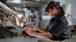 Was kann die 2. Generation der Hololens von Microsoft?