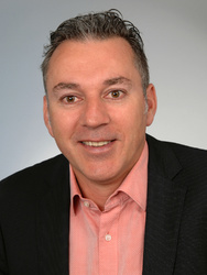 Markus Baba HID Global