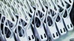 Wie viel Auto kommt künftig aus dem Drucker?