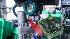 Industrielle Kommunikation HART-Geräte für Feldbusse ertüchtigen