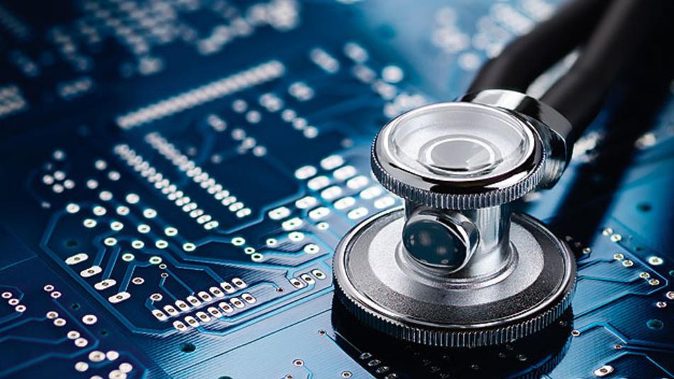 Echtzeit-Betriebssystem SAFERTOS sorgt dafür, dass Systemereignisse komfortabl im Debugger angezeigt werden.