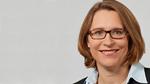 Neue Generalsekretärin beim Welt-Roboter-Verband
