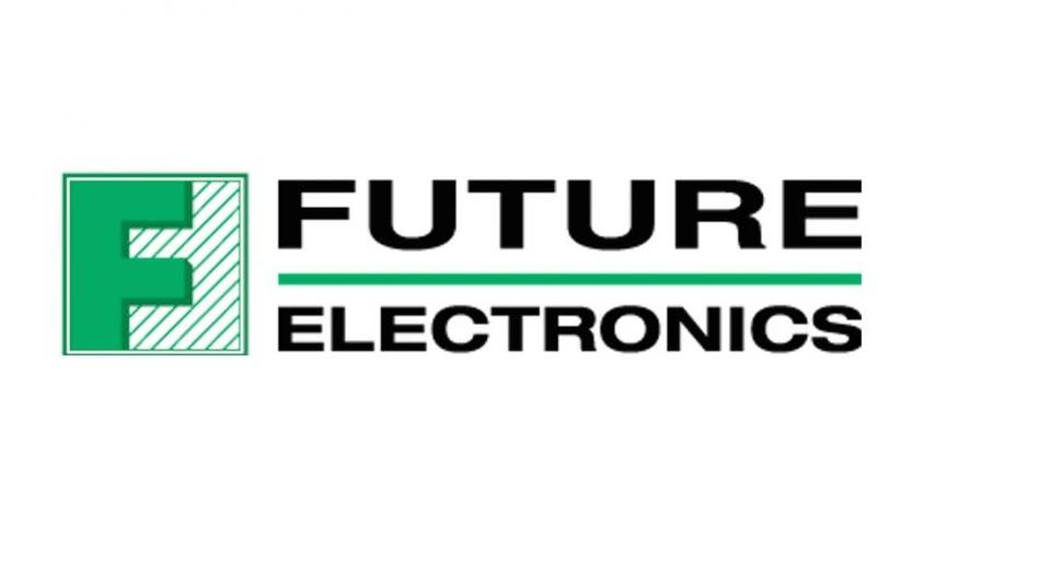PFC-Referenzentwicklungsboard auf GaN-Basis: GaNdalf heißt eine Entwicklungsplattform für brückenlose PFC-Schaltungen bis 1 kW. Diese nutzt die X-GaN-Leistungsschalter von Panasonic in Verbindung mit digitaler Steuerung durch einen digitalen Dual-Core-Signalcontroller von Microchip.
