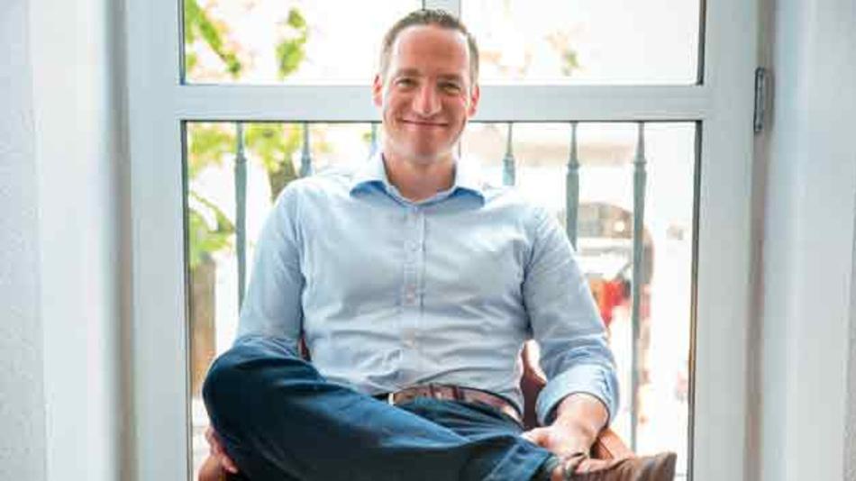 Als CEO des IoT-Dienstleisters Tresmo verantwortet Jan Rodig die Beratung zu IoT-Innovationen und -Geschäftsmodellen sowie die technische Implementierung von IoT-Vorhaben für zahlreiche mittelständische und international agierende Industrieunternehmen.