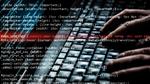 Privatsphäre in der digitalen Welt