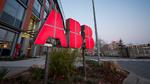 Umsatz-Minus für ABB in der Robotik