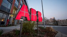 Erneuerbare Energien ABB verkauft Solarwechselrichter-Sparte