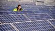Das Virtuelle Kraftwerk der EnBW und Solar-Log bieten Besitzern von Solaranlagen mit neuer »Plug&Play-Lösung« einen einfachen, schnellen und kostengünstigen Weg in die Direktvermarktung.