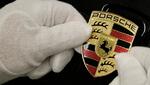 Porschemuss 535 Millionen Euro Bußgeldzahlen