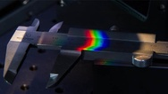 Inlinefähiger 3D-Sensor vom Fraunhofer IOSB