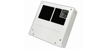 Time-of-Flight-Kamera von Becom Electronics
