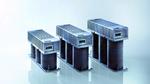 EMV-Filter für SiC und GaN