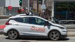 Waymo-Autos bei Fahrdienst-Vermittler – Milliarde für GM