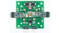 GaN Power IC