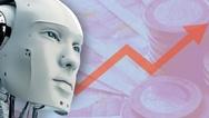 Roboter und Finanzen