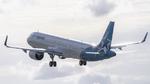 Airbus und Siemens kooperieren