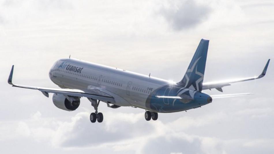 Airbus und Siemens gaben nun ihre Zusammenarbeit bei der Entwicklung von hybrid-elektrischen Antrieben bekannt.