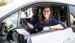 Bewerbungsstart für elektromobilitätsbegeisterte Studierende