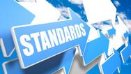Fachforum Telematik veröffentlicht Positionspapier zu ethischen Aspekten bei der Nutzung elektronischer Patientenakten.