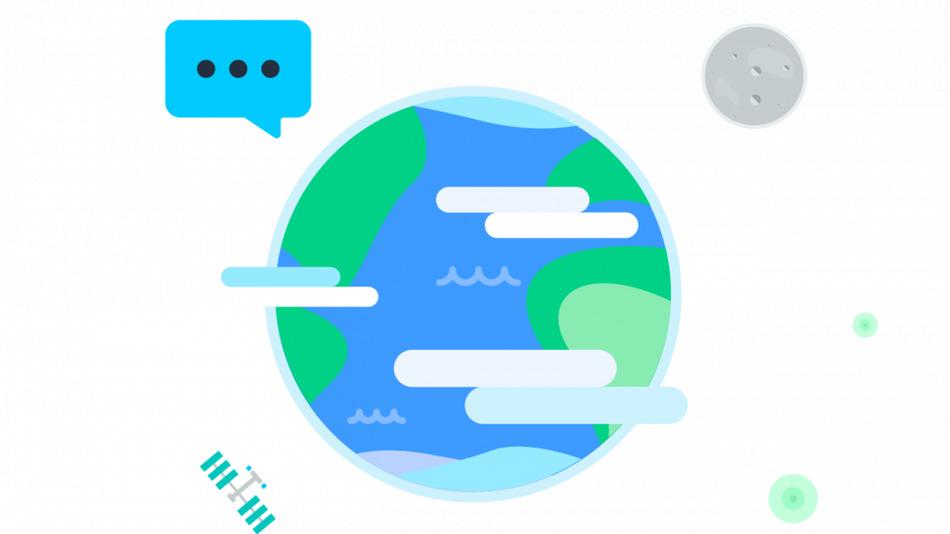 AudioSmart 2-Mikrofon-Entwicklungskit: Wenn man eine Anwendung mit modernster Spracherkennung entwickeln möchte, ist das AudioSmart 2-Mic Development Kit genau das Richtige. Das Kit ermöglicht die einfache Integration des SC20921 Voice Input Processor und der Alexa Wake-Word-Technologie in jedes Design, so dass die Anwendung Sprache erkennen und überschüssiges Rauschen aus jeder Richtung unterdrücken kann. Das AudioSmart 2-Mic-Kit wird mit dem Evaluation Board, einem Mikrofonmodul mit 2 omnidirektionalen Mikrofonen und allen notwendigen Anschlussmöglichkeiten für den sofortigen Einsatz geliefert.