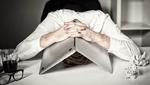 Wie deutsche Unternehmen mit Stress umgehen