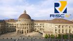 RISC-V-Workshop an der ETH Zürich