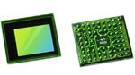Dual-Mode-Sensor von OmniVision