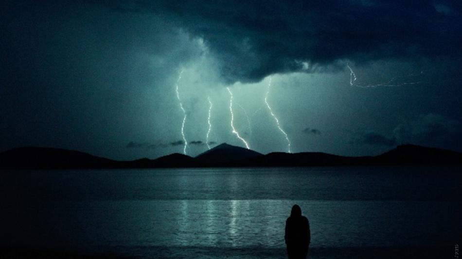 Die Forschungsteams vom Astronomischen Observatorium der Jagiellonen Universität und der Fakultät für Elektronik der AGH Universität für Wissenschaft und Technologie in Krakau will der Ursache von Blitzen genau auf den Grund gehen.