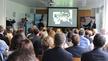 ITK Media Summit Weka Fachmedien