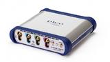 USB-Oszilloskop PicoScope 9404.
