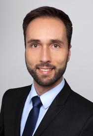 Matthias Müller, Preisträger des Klee-Preis 2019