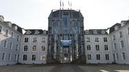 Consistec Forum im Schloss 2019 Saarbrücken